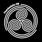 Radio Psychedelic.FM