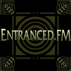 Radio Entranced.FM