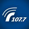 Languedoc Roussillon   107.7 Radio VINCI Autoroutes   Perpignan - Narbonne - Montpellier - Nimes