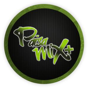 Radio PAISA Mix